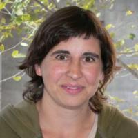 Anna Guardia Valle