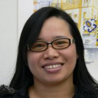 Chao-Ting Chang