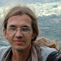 David Tarrasón