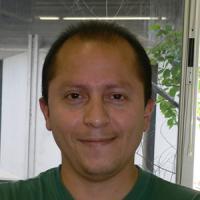 Gerardo Ojeda Castro