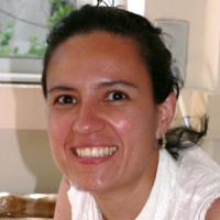 Larissa Rejalaga