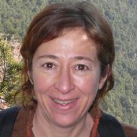Maria Mayol Martínez