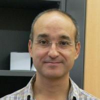 Roberto Molowny Horas