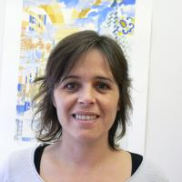 Anna Coll Asensio