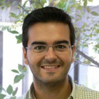 Carles Carreño Leal