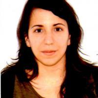 Elisabet Martínez
