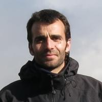 Enric Batllori
