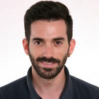 Pau Guzmán