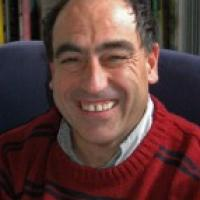 Francesc Sabater