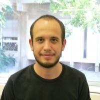 Iñaki Torres