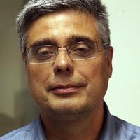 Joan Pino Vilalta