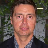 Joaquim Escobar