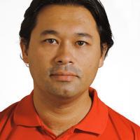Juan Chin