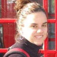 Laura Cardador