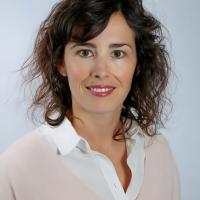 Laura Heleine