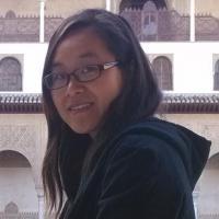 Lei Liu