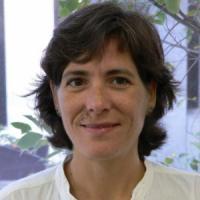 Marta Barceló Pérez