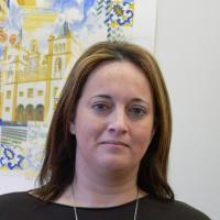 Olga Troyano Martínez