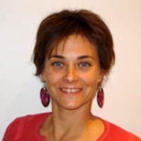 Olga Roig