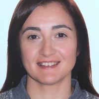 Pilar Mazón Cardona