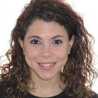 Rosa Cañizares