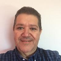 Tomás Serrano