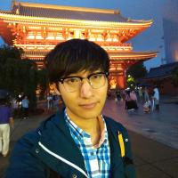 Tong Zheng