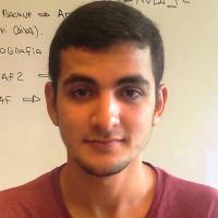 Youssef Bouchakri