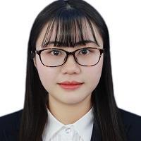 Yu Tan